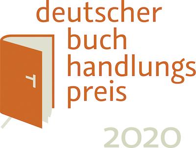 deutscher_buchhandlungspreis_logo_2020_rgb_400.jpeg